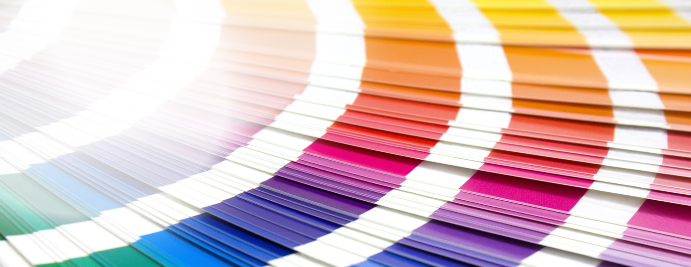 ral-colour-charts